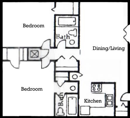 Apartmentfloorplans moreover Floor Plan Finder furthermore 523191681687734235 as well Greenbelt 2 Floor Plans together with Single Level Townhome Plans. on 2 bedroom townhouse plans